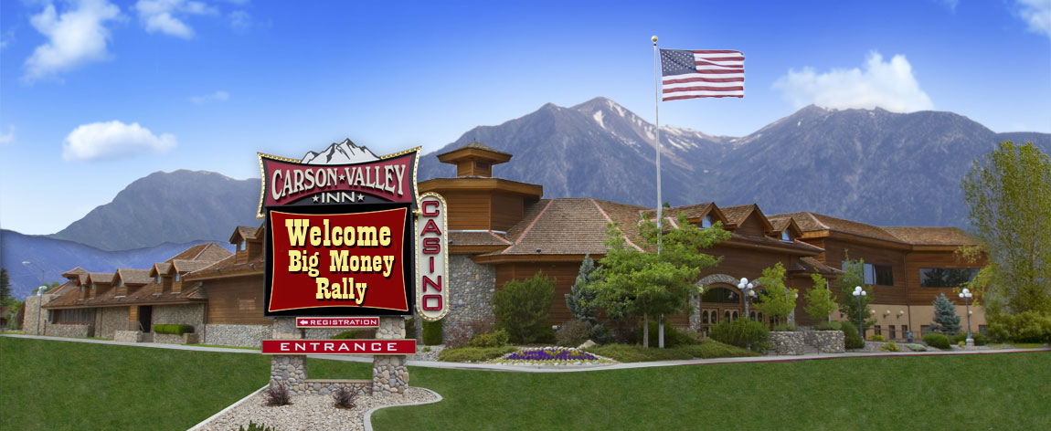 big_money_rally_CVI_marquee