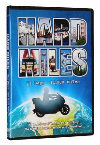 Hard-Miles-DVD-207x300