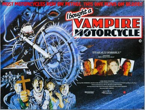 I-bought-a-vampire-motorcycle-british-movie-poster-md